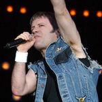 Iron Maiden au intrat pe locul intai in clasamentul britanic