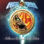 Se pregateste un album tribut Helloween si Gamma Ray