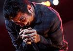 Alice In Chains, Deftones si Mastodon raspund la intrebarile fanilor