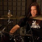 Megadeth: Un nou interviu cu Shawn Drover