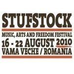 S-a incheiat Stufstock 2010