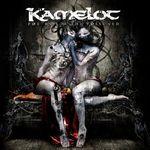 Spot video pentru noul album Kamelot