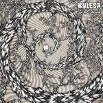 Kylesa lanseaza un nou album