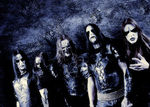 Ultimul concert Dark Funeral alaturi de Magus Caligula (video)