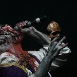 Mayhem si Festivalul Devilstone sunt atacati de catolici