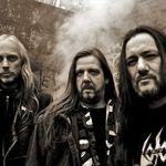 Sodom au terminat inregistrarile pentru noul album