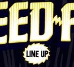 The Exploited si Life Of Agony confirmati pentru Speedfest 2010