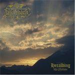 Falkenbach: Heralding - The Fireblade