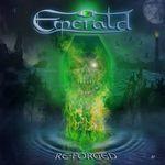 Emerald lanseaza un nou album