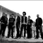 Linkin Park au lansat un nou videoclip: The Catalyst