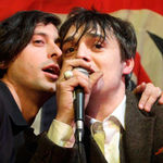 The Libertines au parasit scena la Reading Festival