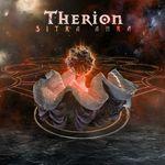 Asculta o noua piesa Therion