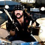 Vinnie Paul (Pantera): Despre Hellyeah si eBay (Interviu exclusiv)