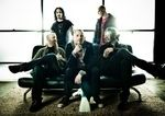 Stone Sour: Interviu video in New York
