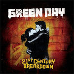 Green Day pregatesc un nou album live