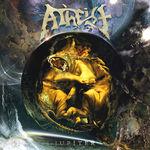 Atheist dezvaluie coperta noului album