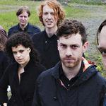 Arcade Fire se tem de viitoarele concerte
