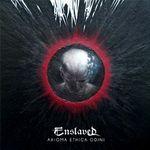 Enslaved: Interviu audio cu Ivar Bjornson