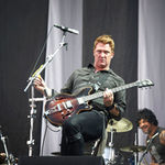 Homme a vrut sa destrame Queens Of The Stone Age