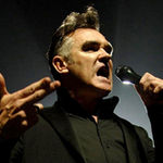 Morrissey: Chinezii sunt o subspecie