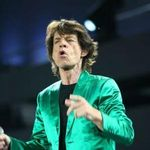 Mick Jagger este un animal de prada sexual