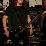 Opeth: Traforajul este distractiv insa trebuie sa ai gust