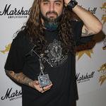 Mike Portnoy nu va colabora cu Mikael Akerfeldt