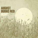 Spot video pentru primul DVD August Burns Red
