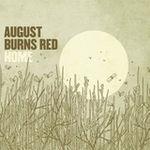 Spot video pentru primul DVD August Burns Red