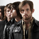 Kings Of Leon au lansat un nou videoclip: Radioactive