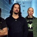 Dream Theater: Vom continua fara Mike Portnoy