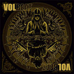 Volbeat au fost intervievati in California (video)