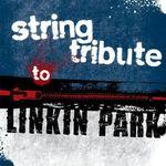 Asculta fragmente audio de pe albumul tribut Linkin Park