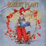 Asculta integral noul album Robert Plant