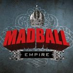 Reportaj video din turneul Madball