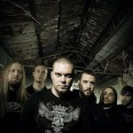 Chimaira: Sunt prea multe trupe de deathcore