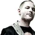 Corey Taylor: Audio Secrecy este un album onest