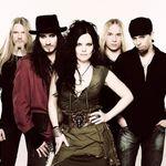 Annete Olzon a inceput pre-productia pentru noul album Nightwish
