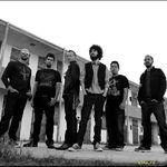 Vrei sa-i vezi pe Linkin Park la Londra?