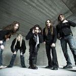 Sonata Arctica anunta un nou turneu european