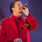 Faith No More se retrag definitiv