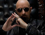 Halford a lansat un nou videoclip: Made Of Metal