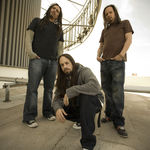 Chitaristul Korn raspunde la intrebarile fanilor (video)