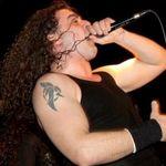 Neuraxis lanseaza un nou album