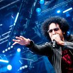 Alice In Chains au lansat un nou videoclip: Acid Bubble