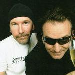 U2 ar putea reedita albumul Achtung Baby