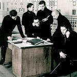 Castigatorii celor 4 CD-uri cu autograf de la Rammstein si Tarja
