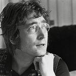 Yoko Ono: Lui Lennon i-ar fi placut internetul
