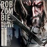 Asculta o noua piesa Rob Zombie