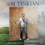 Serj Tankian are un mesaj pentru fani